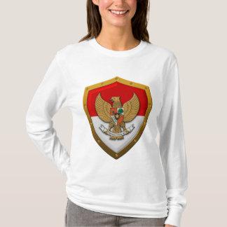 Indonesian shirt
