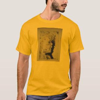 Indra T-Shirt
