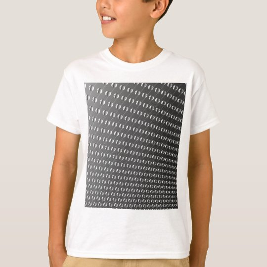 Indras web T-Shirt