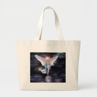 Indriel Large Tote Bag