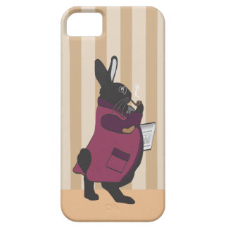 INDUBITABLY iPhone 5 COVERS