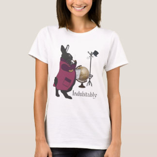 INDUBITABLY T-Shirt