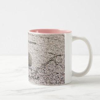 Indulge In Cuteness Mug