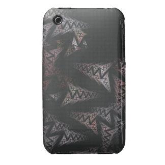 Industria Carcasa Para iPhone 3