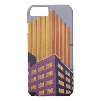 Industria soviética funda iPhone 7
