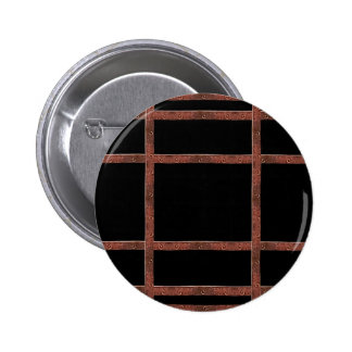 Industrial Iron Grid Pin