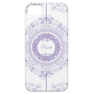 Industrial Ironworks iPhone 5 Covers