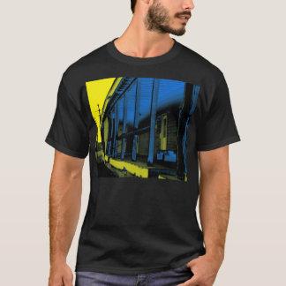 Industrial Redmond T-Shirt