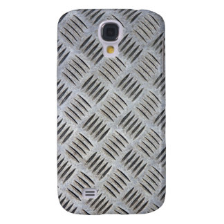 Industrial Samsung S4 Case