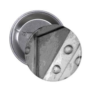 Industrial Theme Digital Art. Pins