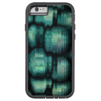 Industrial view by rafi talby tough xtreme iPhone 6 case