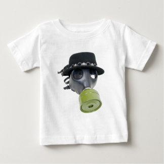 IndustrialFashion052409 Baby T-Shirt