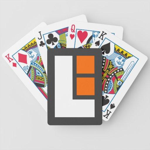 Industrias lunares cartas de juego
