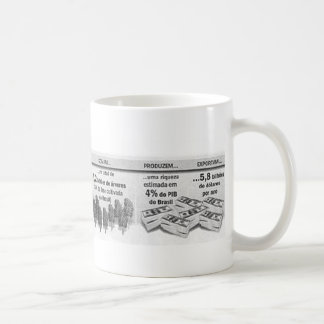 industries didactic project north great river coffee mug