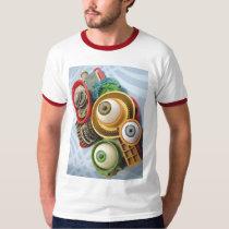Industrious T-Shirt