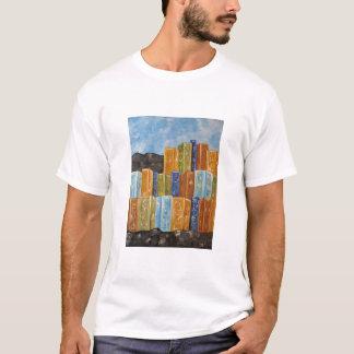 Industry 2 T-Shirt