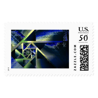 Industry Postage