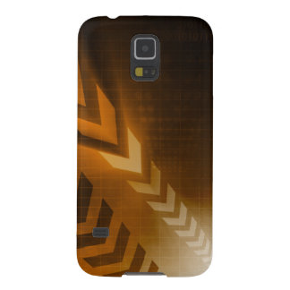Industry Trends or Business Trending of Data Galaxy S5 Cover