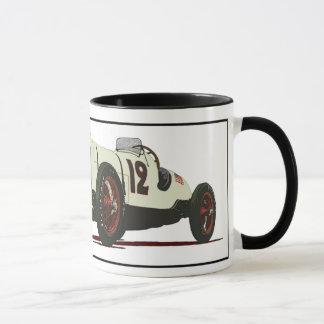 Indy 1922 mug
