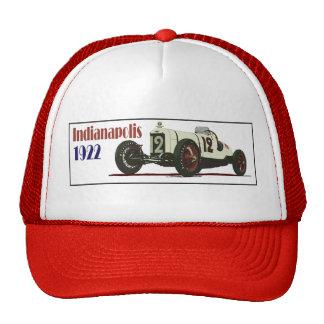 Indy 1922 trucker hat