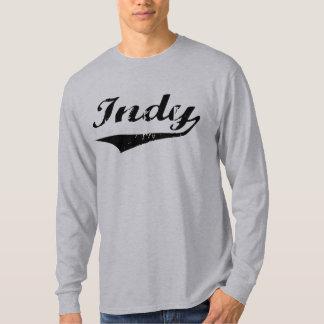 Indy Poleras