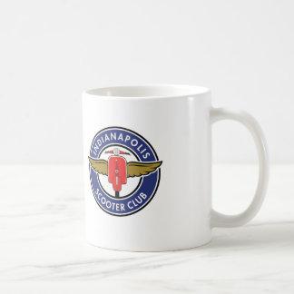 Indy SC Mug