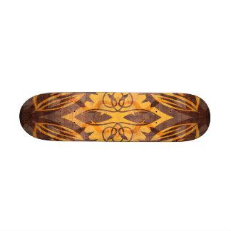 Indy Skateboard