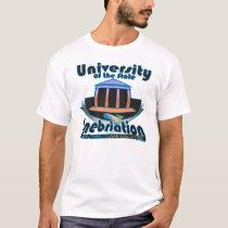 Inebriation T-Shirt
