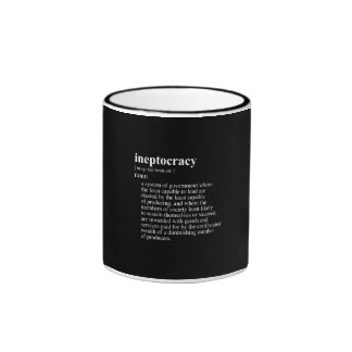 Ineptocracy Definition.png Taza A Dos Colores