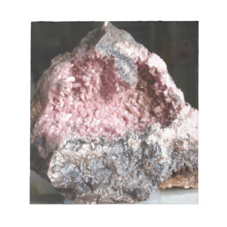 Inesite from California,USA Memo Notepads