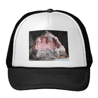 Inesite from California,USA Trucker Hat
