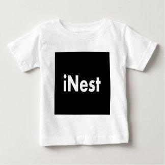 iNest T-shirts