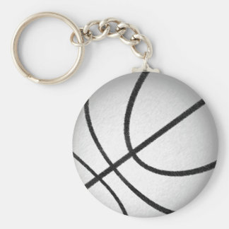INEXPENSIVE Basketball Keychians in BULK Keychain