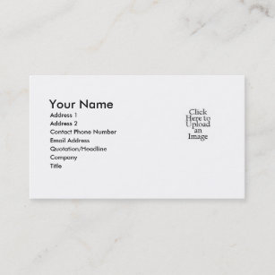 inexpensive unique business cards - Inexpensive Business Cards