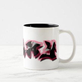 infamy Morphing Mug