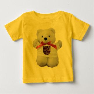 Infant activiste T-shirt
