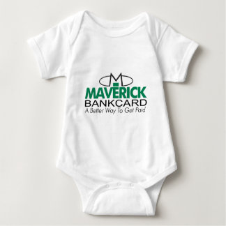 Infant / baby bodysuit