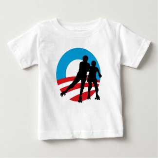 Infant Basic T Shirts