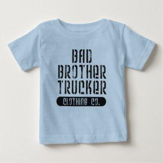 Infant Clothing (Classic Logo) Shirt