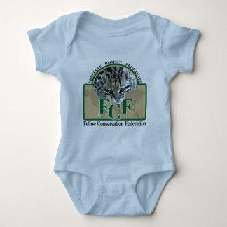 Infant Creeper