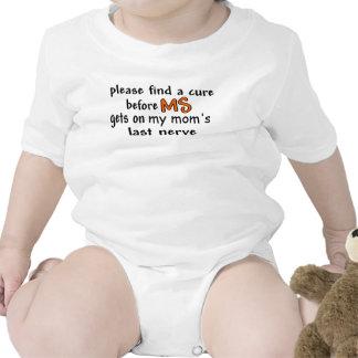 Infant Customized Creeper Romper