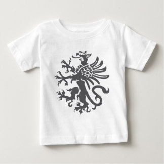 Infant Griffin Tee