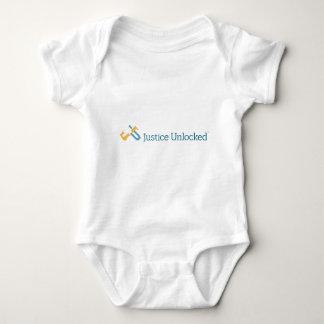 Infant One Piece Baby Bodysuit