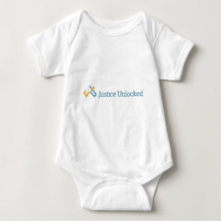 Infant One Piece T Shirts