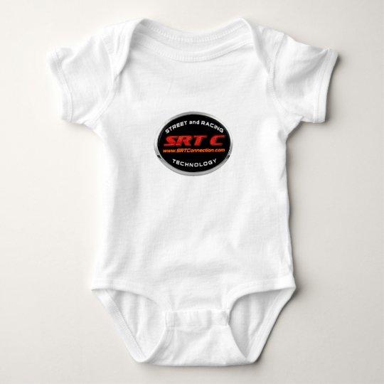 Infant onsie/creeper baby bodysuit