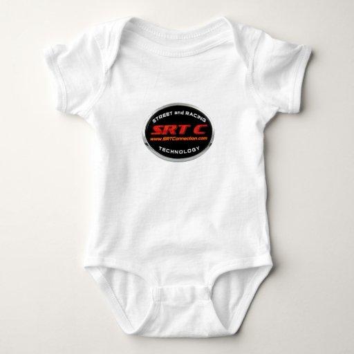 Infant onsie/creeper t shirts