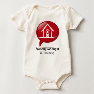 Infant Onsie Romper