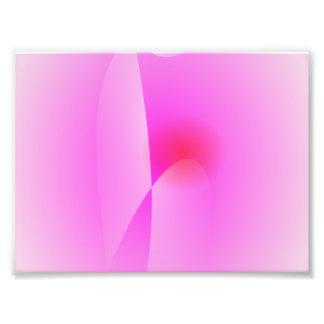 Infant Pink Photo
