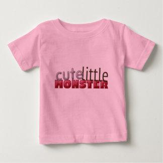 Infant Pink Tshirt