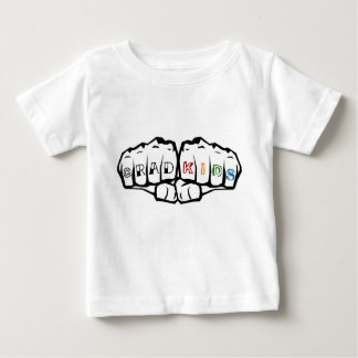 Infant Rad Kids Shirt